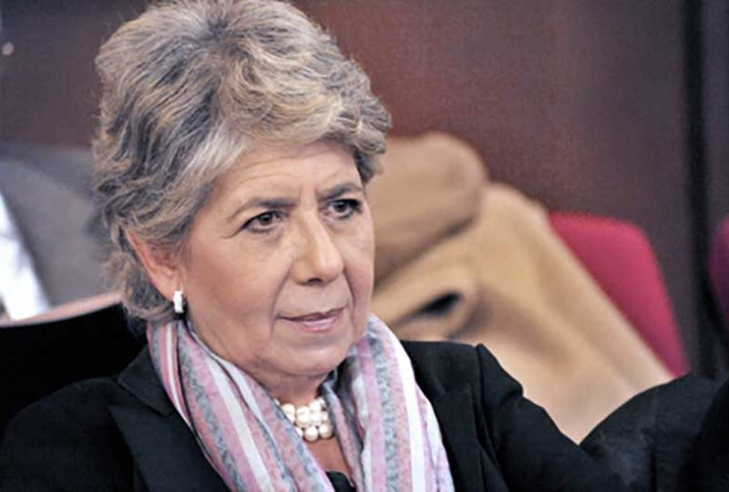 Maria Concetta Storaci